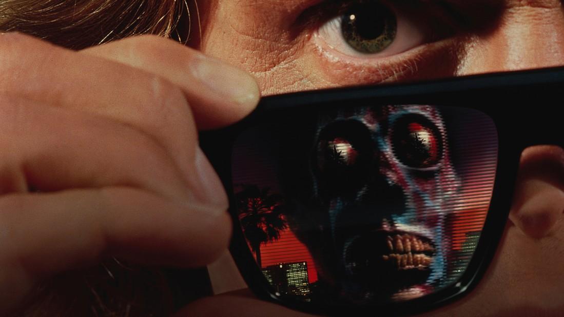 25 vật phẩm tiêu biểu trong phim kinh dị - Hình 8