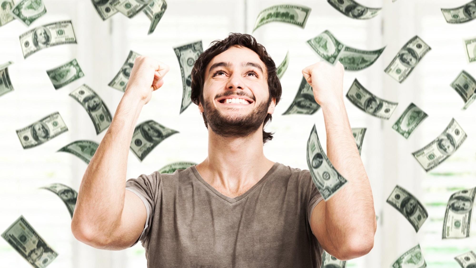3 tuyệt chiêu kiếm tiền được cho là đỉnh cao bí kíp của người Do Thái, hơn 2000 năm sau vẫn giá trị - Hình 1