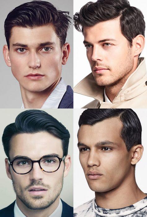 6 vấn đề và cách khắc phục cho các kiểu tóc nam - Hình 6