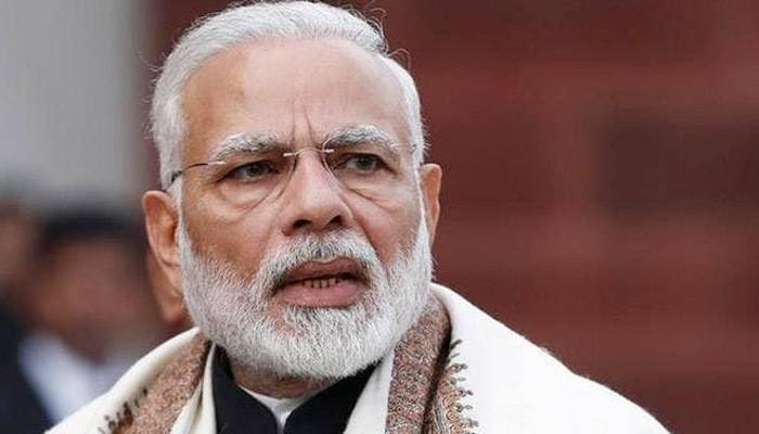 Ấn Độ bị nghi thổi phồng số liệu tăng trưởng GDP suốt nhiều năm - Hình 1