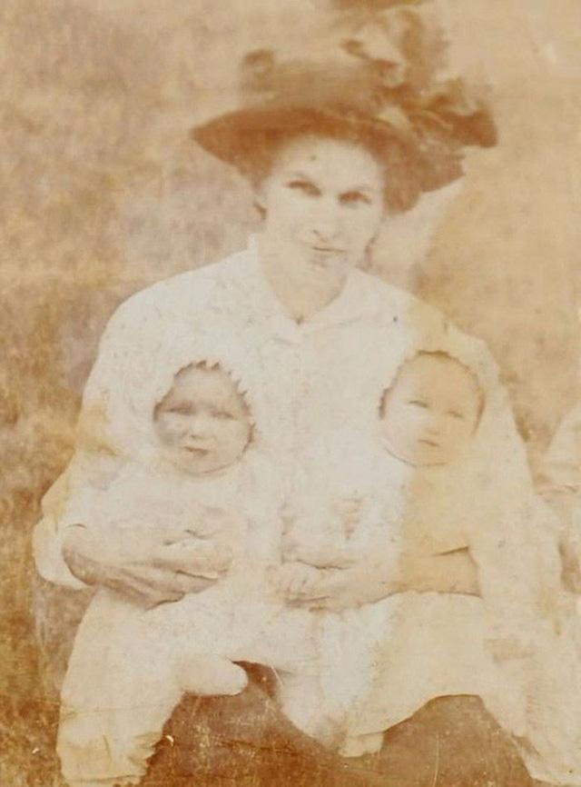 Cặp song sinh 100 tuổi: Tất cả bí quyết sống thọ chỉ là làm tốt 3 việc đơn giản hàng ngày - Hình 4
