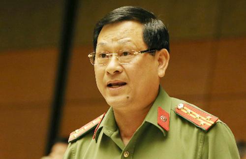 Đại biểu Quốc hội muốn truy trách nhiệm vụ đường dây xăng giả của Trịnh Sướng - Hình 2