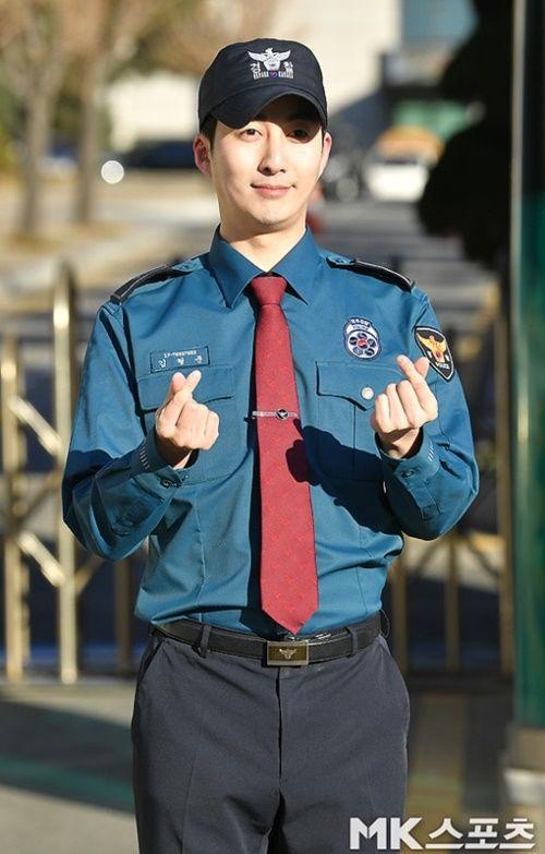 Kim Hyung Jun (SS501) không bị truy tố tấn công tình dục, tiếp tục tour diễn ở Nhật vào tháng 7 - Hình 1