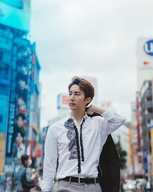 Kim Hyung Jun (SS501) không bị truy tố tấn công tình dục, tiếp tục tour diễn ở Nhật vào tháng 7 - Hình 4