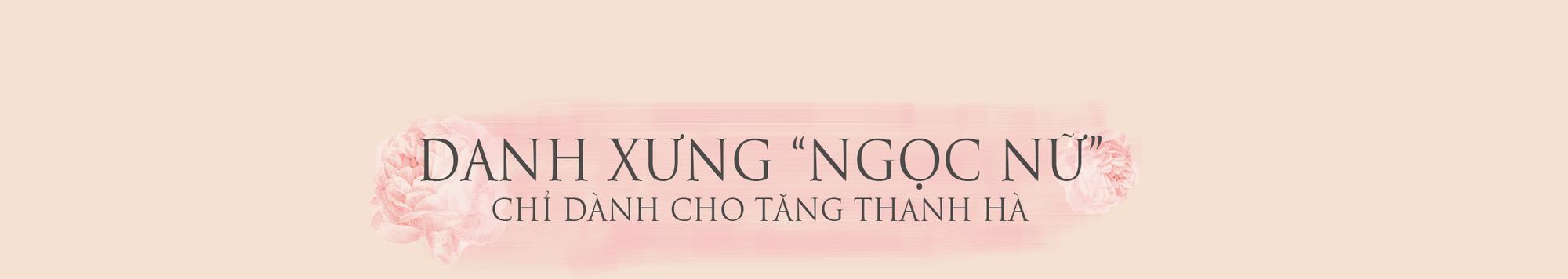 Ninh Dương Lan Ngọc: Tôi không cảm tính và dễ trúng tiếng sét ái tình - Hình 3