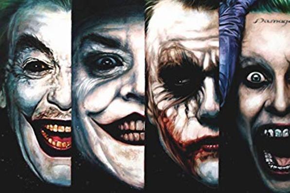 Robert Pattinson làm Batman sốc gì bằng sao nhí Ở Nhà Một Mình đóng Joker? Nghe tưởng đùa nhưng nghiêm túc phết! - Hình 2