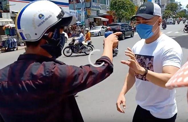 Sao Việt bẽ bàng khi bị bóc mẽ chiêu trò để đánh bóng tên tuổi - Hình 1