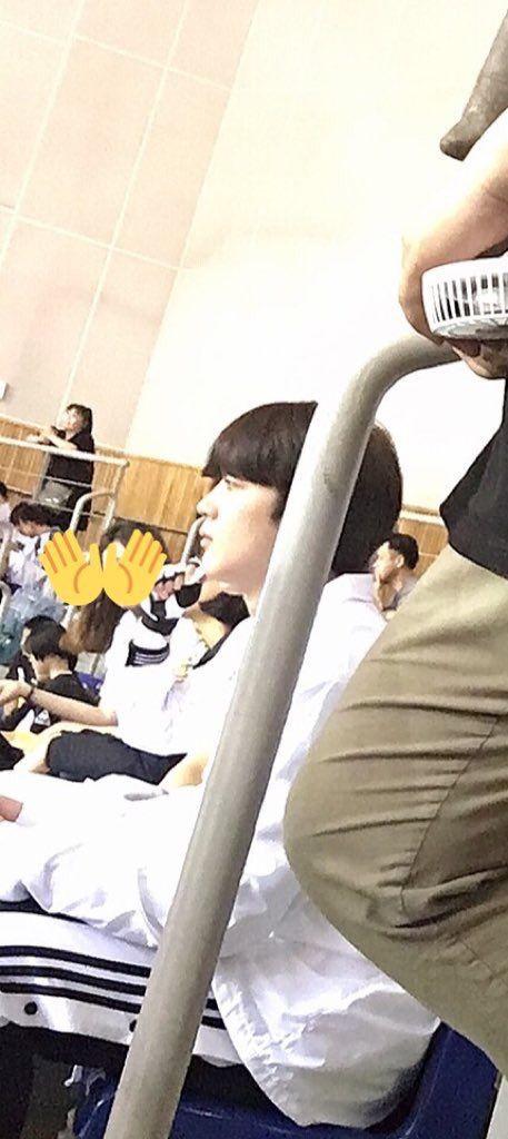 Sau trận chiến trên Produce X 101, đây là cuộc sống của Kim Yo Han, Kim Woo Seok và Kim Min Kyu - Hình 7