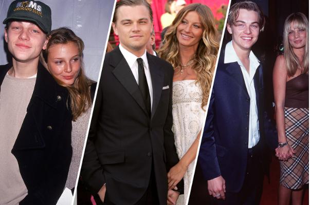 Tính toán như Sói già Leonardo DiCaprio: Đi CANNES quảng bá phim, sẵn tiện rắc thính tìm bồ trẻ toàn chân dài cực phẩm - Hình 6