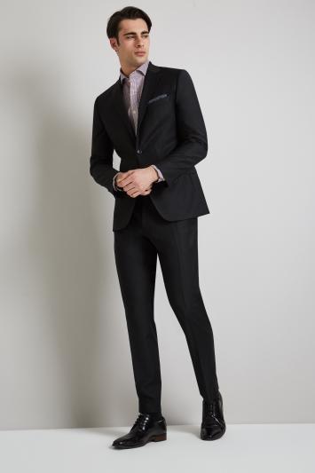 10 lỗi trang phục thường gặp ở nam giới - Hình 5