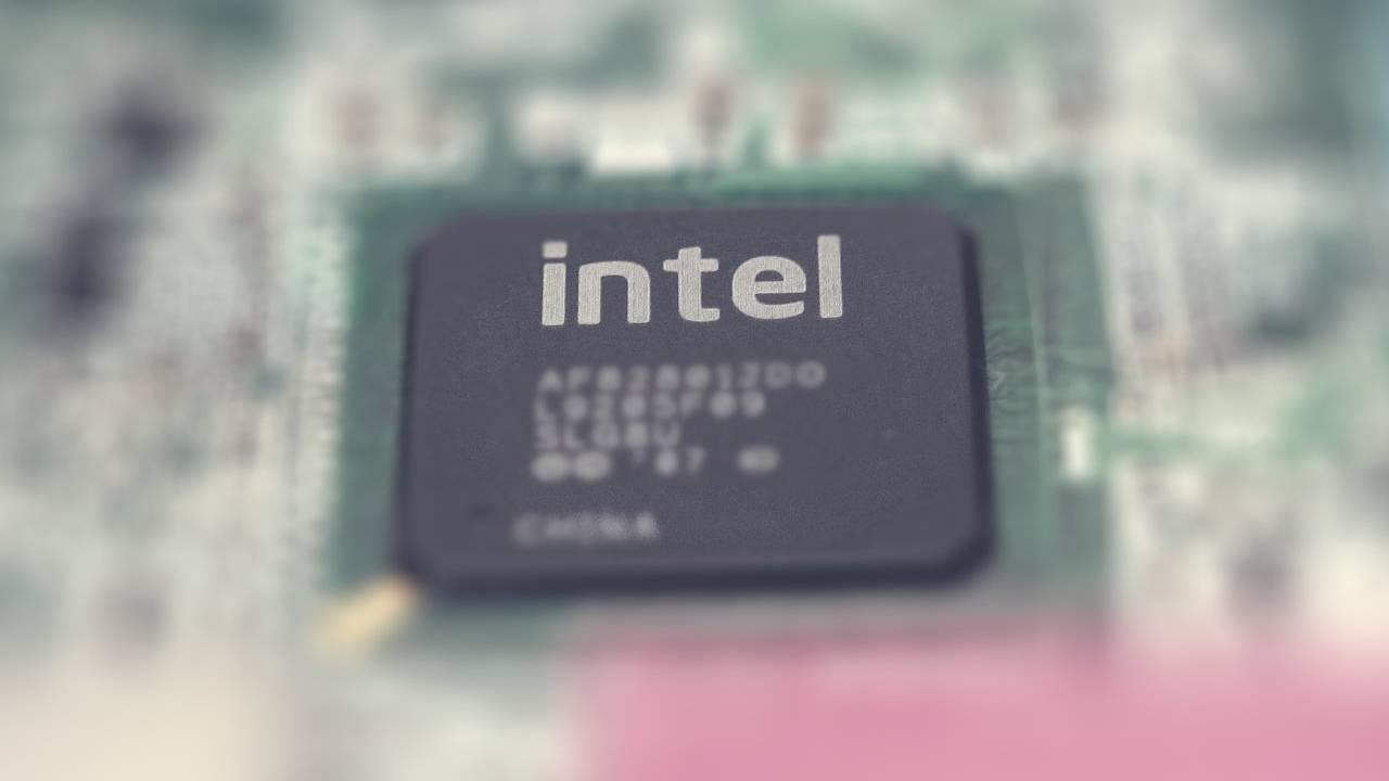Apple đang đàm phán để mua lại mảng sản xuất modem Intel - Hình 1