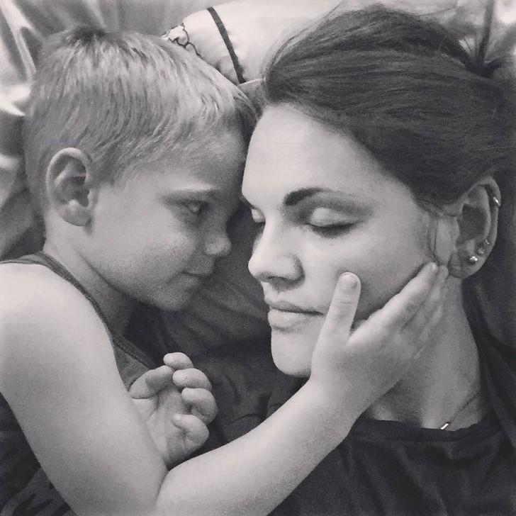 Bà mẹ 3 con trai viết tâm thư gửi con dâu tương lai khiến các mẹ có con gái không ngừng rơi nước mắt - Hình 1