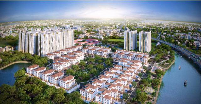 Chủ đầu tư Tập Đoàn Bảo Gia tặng hơn 230 triệu cho khách hàng Cosmo City và Docklands Sài Gòn - Hình 3