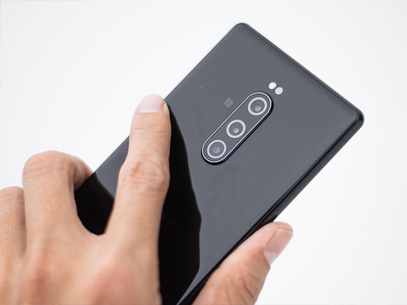 Đánh giá Sony Xperia 1: Flagship hụt của thị trường Việt Nam - Hình 2