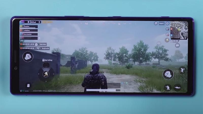 Đánh giá Sony Xperia 1: Flagship hụt của thị trường Việt Nam - Hình 13