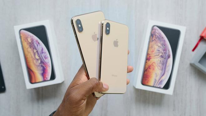 Foxconn sẵn sàng hỗ trợ Apple, chuyển nhà máy lắp ráp iPhone ra khỏi Trung Quốc nếu cần thiết - Hình 2