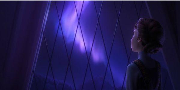 Giải mã về nguồn gốc của chú ngựa nước Nokk trong trailer mới nhất của bộ phim Frozen 2 - Hình 7