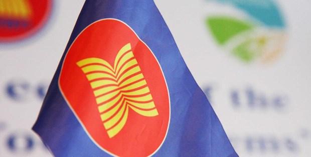 <a href='/tag/hàn+quốc'>Hàn Quốc</a> và các nước ASEAN xúc tiến ký kết các thỏa thuận hải quan - Hình 1