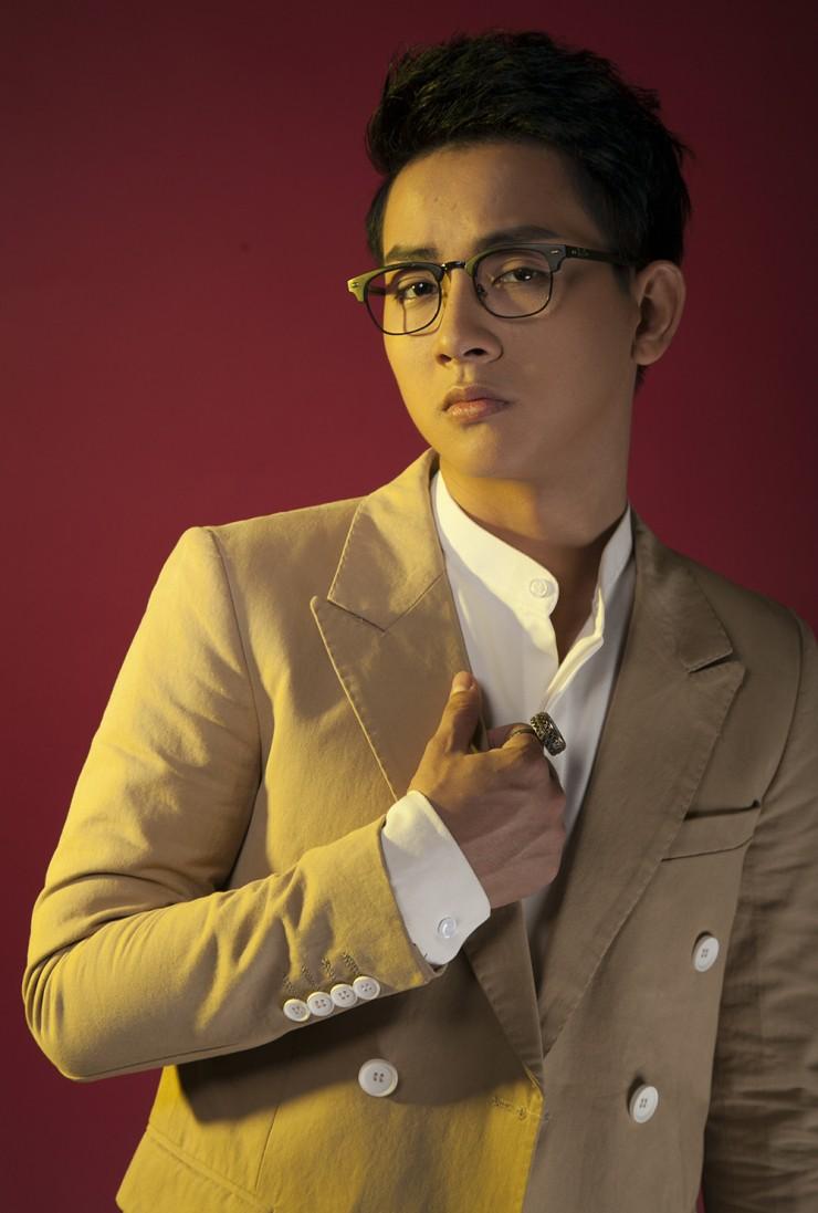 Hoài Lâm khác lạ, xuống cấp nhan sắc trầm trọng sau hơn nửa năm tuyên bố tạm dừng ca hát - Hình 1