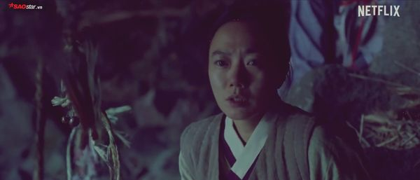 HOT: Netflix xác nhận ngày ra mắt bom tấn Kingdom 2 với sự tham gia của Lee Min Ho và Yoona - Hình 3