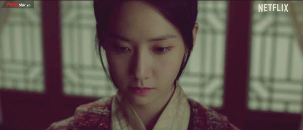 HOT: Netflix xác nhận ngày ra mắt bom tấn Kingdom 2 với sự tham gia của Lee Min Ho và Yoona - Hình 7