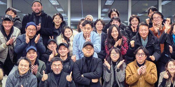 HOT: Netflix xác nhận ngày ra mắt bom tấn Kingdom 2 với sự tham gia của <a href='/tag/Lee+Min+Ho'>Lee Min Ho</a> và Yoona - Hình 1
