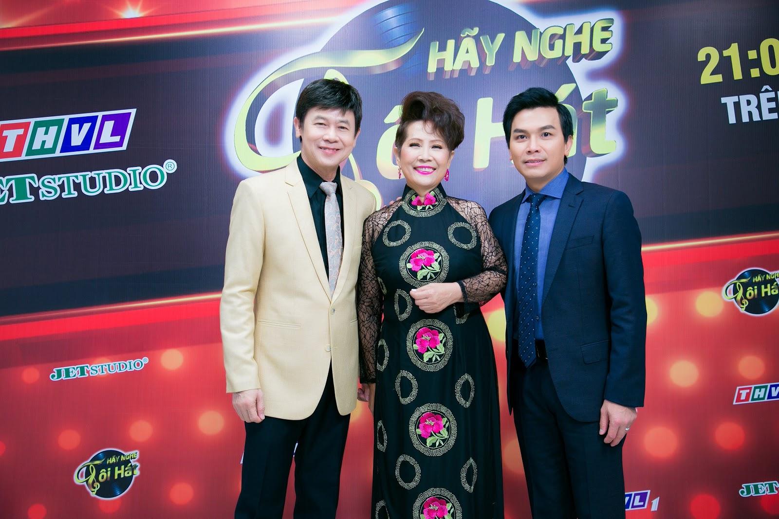 Lỡ duyên cùng Phi Nhung, Mạnh Quỳnh đang sống viên mãn cùng vợ đẹp và 2 con trai kháu khỉnh tại Mỹ - Hình 6
