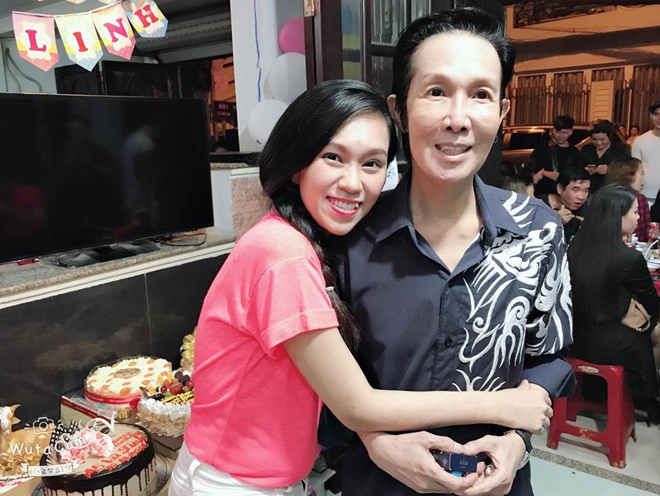 Lý do ông hoàng cải lương Vũ Linh vắng bóng sân khấu 2 năm qua? - Hình 2