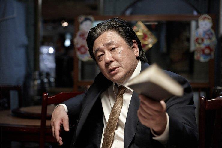 Người trẻ Hàn mệt mỏi vì phải đi nhậu, ăn uống với sếp vào cuối tuần - Hình 1