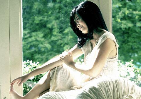 Những ca khúc hay nhất của Phạm Quỳnh Anh: Từ một mẩu H.A.T cho đến nữ hoàng sầu muộn nghị lực, mạnh mẽ - Hình 8
