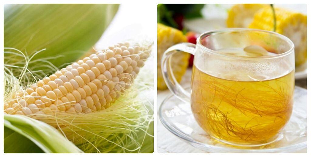Những loại nước uống mát và cực tốt cho sức khoẻ ngày nắng nóng - Hình 4