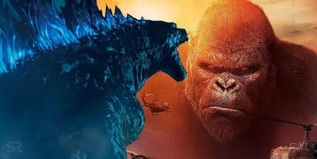 Quái thú nào sẽ xuất hiện sau Chúa tể Godzilla? - Hình 2
