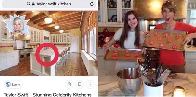 Sau hận thù, Taylor Swift lại như chị em với Katy Perry - Hình 2