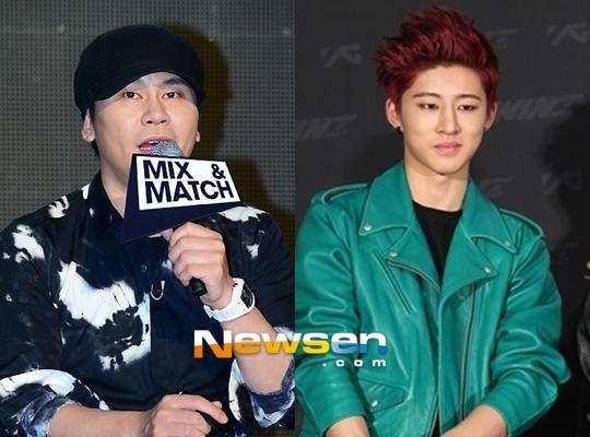 SHOCK ÓC: Giống hệt Seungri, B.I tuyên bố rời iKON, chấm dứt hợp đồng với YG sau scandal sử dụng chất cấm - Hình 4