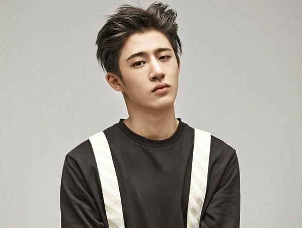 SỐC: Giống hệt Seungri, trưởng nhóm B.I viết tâm thư tuyên bố rời iKON mặc YG phủ nhận cáo buộc sử dụng chất cấm - Hình 2
