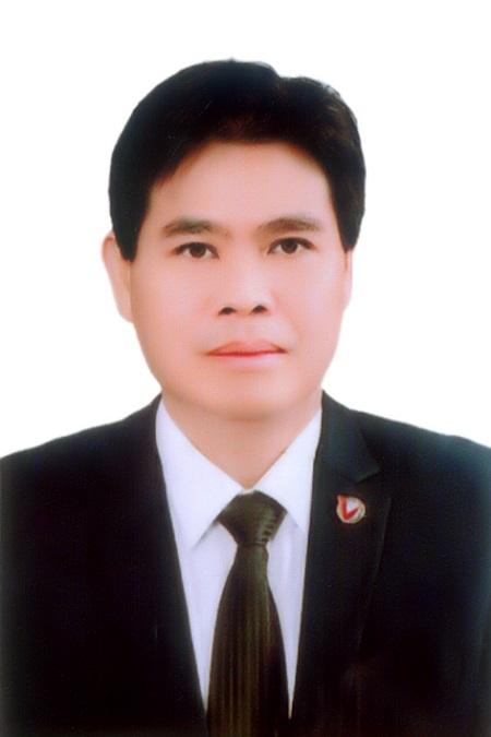 Sơn La có tân Chủ tịch UBND tỉnh - Hình 3