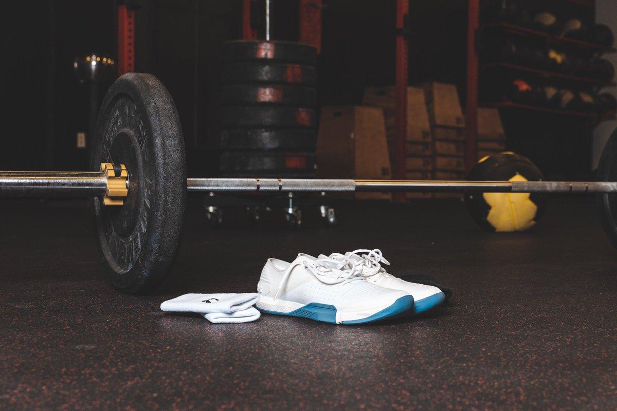 Top 7 giày tập gym được đánh giá cao nhất nửa đầu 2019 - Hình 1