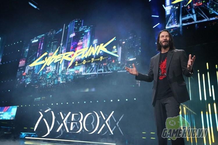 Từ chối Cyberpunk 2077 miễn phí, fan cuồng nhận đủ gạch đá và nguyên nhân thật sự đằng sau - Hình 1