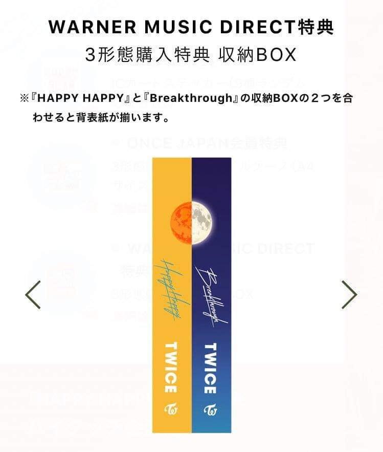 TWICE tung MV mới khiến netizen tưởng nhóm là con ghẻ JYP ở Hàn, có 1 điều làm tốt hơn BLACKPINK - Hình 6