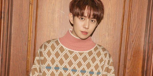 U-Kwon (Block B) trực tiếp tuyên bố kết hôn, K-net tố cô bạn gái bạo lực học đường - Hình 3