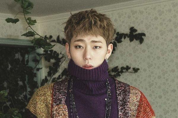 U-Kwon (Block B) trực tiếp tuyên bố kết hôn, K-net tố cô bạn gái bạo lực học đường - Hình 9