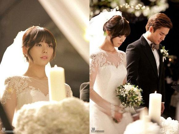 U-Kwon (Block B) trực tiếp tuyên bố kết hôn, K-net tố cô bạn gái bạo lực học đường - Hình 2