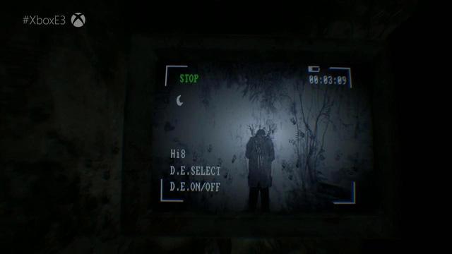 Xuất hiện truyền nhân của Outlast, game thủ xác định tiếp tục đóng bỉm - Hình 3