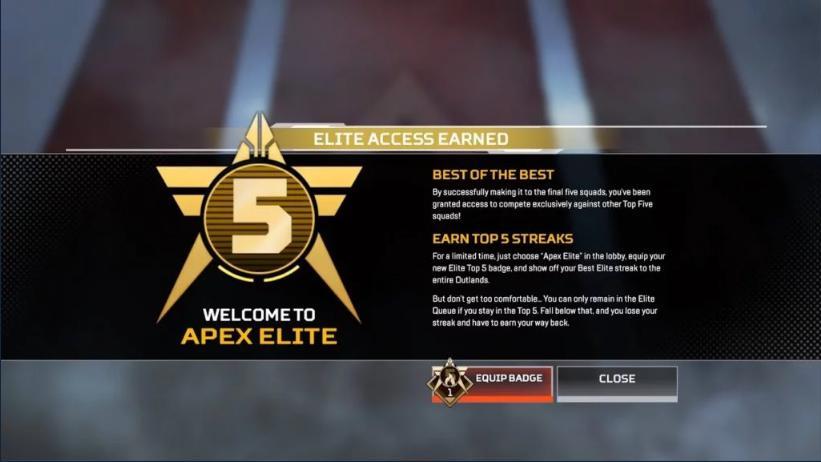 Apex Legends: Tăng tính sát thương vòng bo, nhận skin hiếm từ sự kiện mới - Hình 2