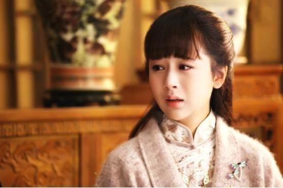 Dương Tử tiết lộ đóng cảnh khóc vô cùng khó khăn, còn Trương Bá Chi lại có thể khống chế cả tốc độ rơi của nước mắt - Hình 2