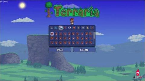 Hành trình 8 năm của Terraria chuẩn bị khép lại với Journey's End - Hình 2