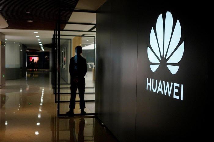 Huawei yêu cầu nhà mạng Mỹ trả 1 tỷ USD cho bằng sáng chế - Hình 2