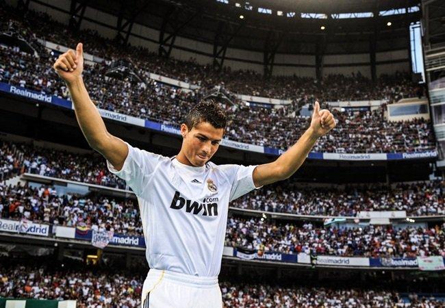 Lộ thống kê 'kinh hoàng' của các số 7 Man Utd thời hậu Ronaldo - Hình 1
