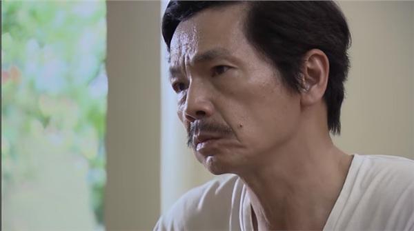 Trailer tập 44 Về nhà đi con: Thư ép thư ký riêng của Vũ nghỉ việc vì tội tươi với sếp nhưng héo với vợ sếp - Hình 6
