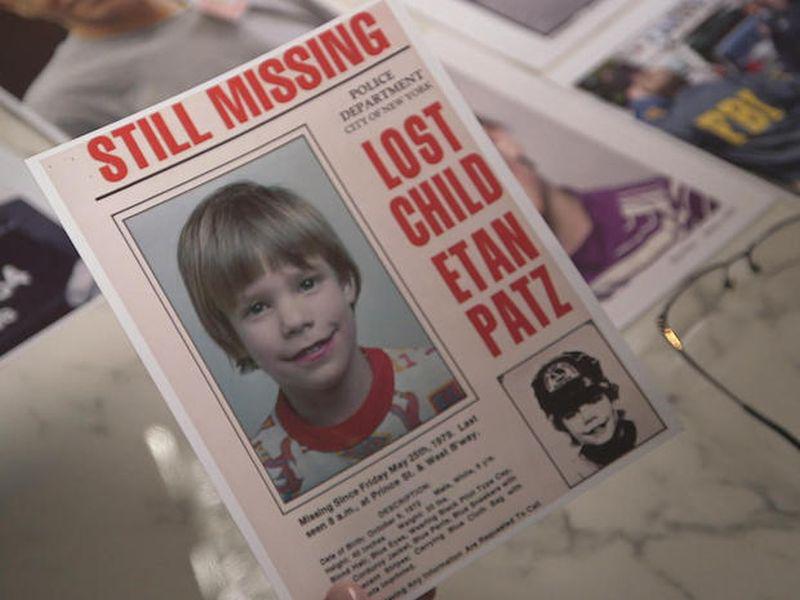 Vụ bé trai mất tích gây ám ảnh nước Mỹ suốt 40 năm qua - Hình 3